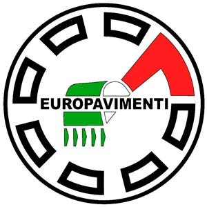 Europavimenti Milano